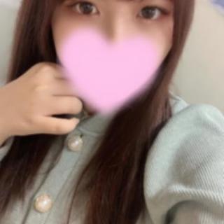 「ありがとう」04/11(04/11) 01:23 | たぴの写メ・風俗動画