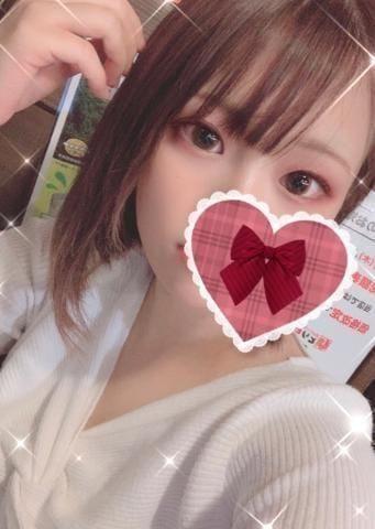 「はじめ?」04/11(04/11) 01:40   はじめの写メ・風俗動画