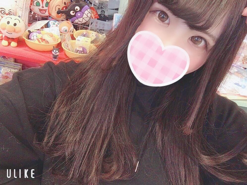 「お誘いください☆」04/11(04/11) 07:34 | みさきの写メ・風俗動画