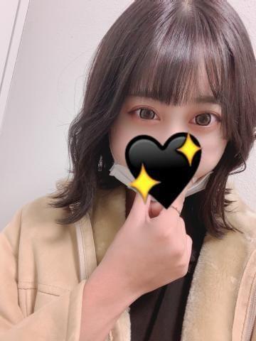「おはよう〜」04/11(04/11) 07:43 | リサ◆業界未経験18歳の写メ・風俗動画
