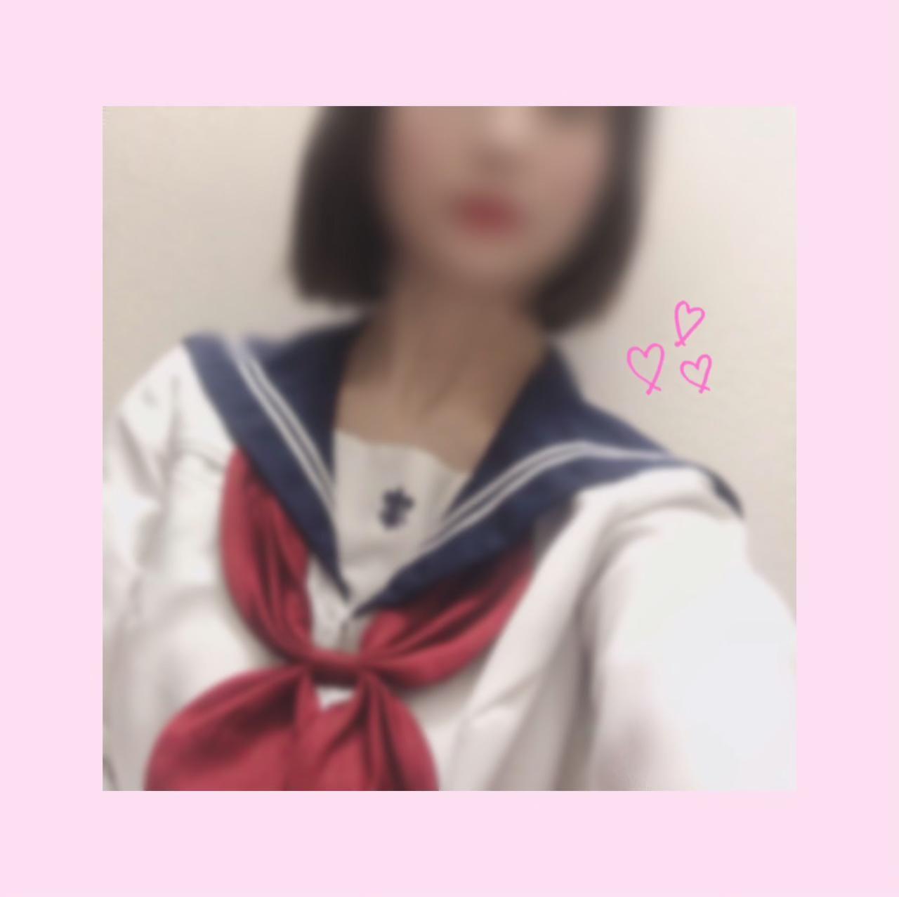 「最終日」04/11(04/11) 07:49   No.27 野本の写メ・風俗動画