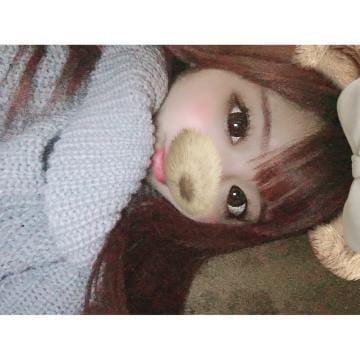「あんにょん」04/11(04/11) 12:26 | ミウ【3P、動画撮影OK!】の写メ・風俗動画