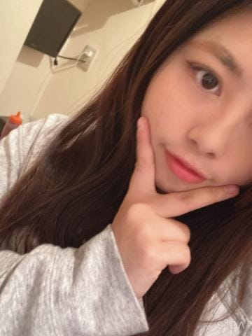 さとみ◆黒髪清楚な幼顔ロリ!|名古屋風俗の最新写メ日記