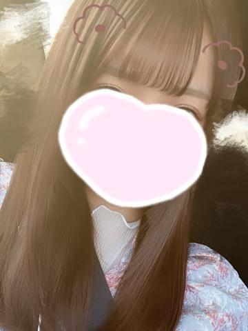 「こんにちは♡」04/11(04/11) 15:07 | まなも★激カワ元地下アイドル★の写メ・風俗動画