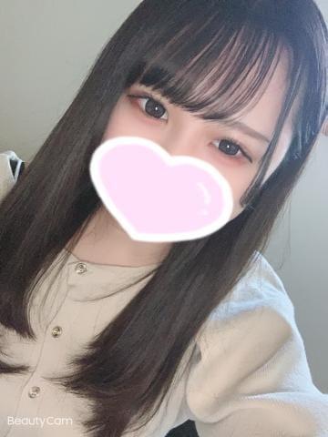 みる 錦糸町風俗の最新写メ日記