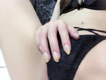 長谷川理央 難波風俗の最新写メ日記