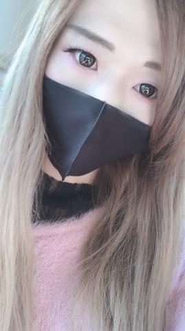 あやか【NH】|いわき・小名浜風俗の最新写メ日記
