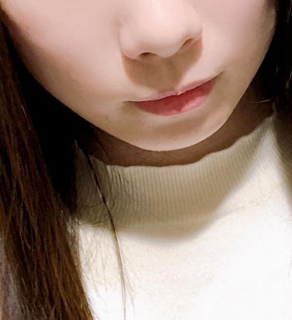 大城果歩 六本木・麻布・赤坂風俗の最新写メ日記