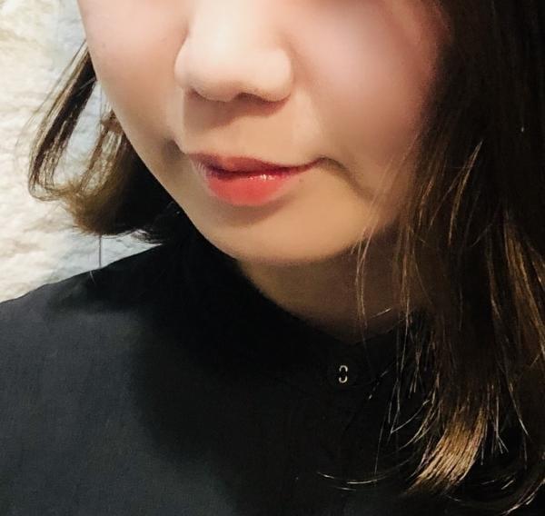橋本奈々 六本木・麻布・赤坂風俗の最新写メ日記