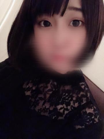 ウタ【スレンダー・美乳】|旭川風俗の最新写メ日記