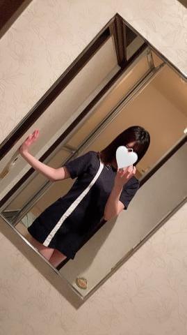 ほなみ|札幌・すすきの風俗の最新写メ日記