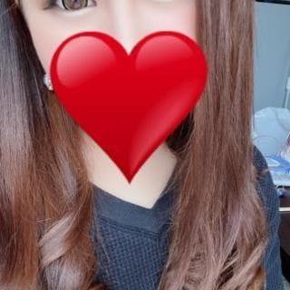 「空いてますっ( ̄▽ ̄)」04/11(04/11) 17:41 | 櫻井みわの写メ・風俗動画