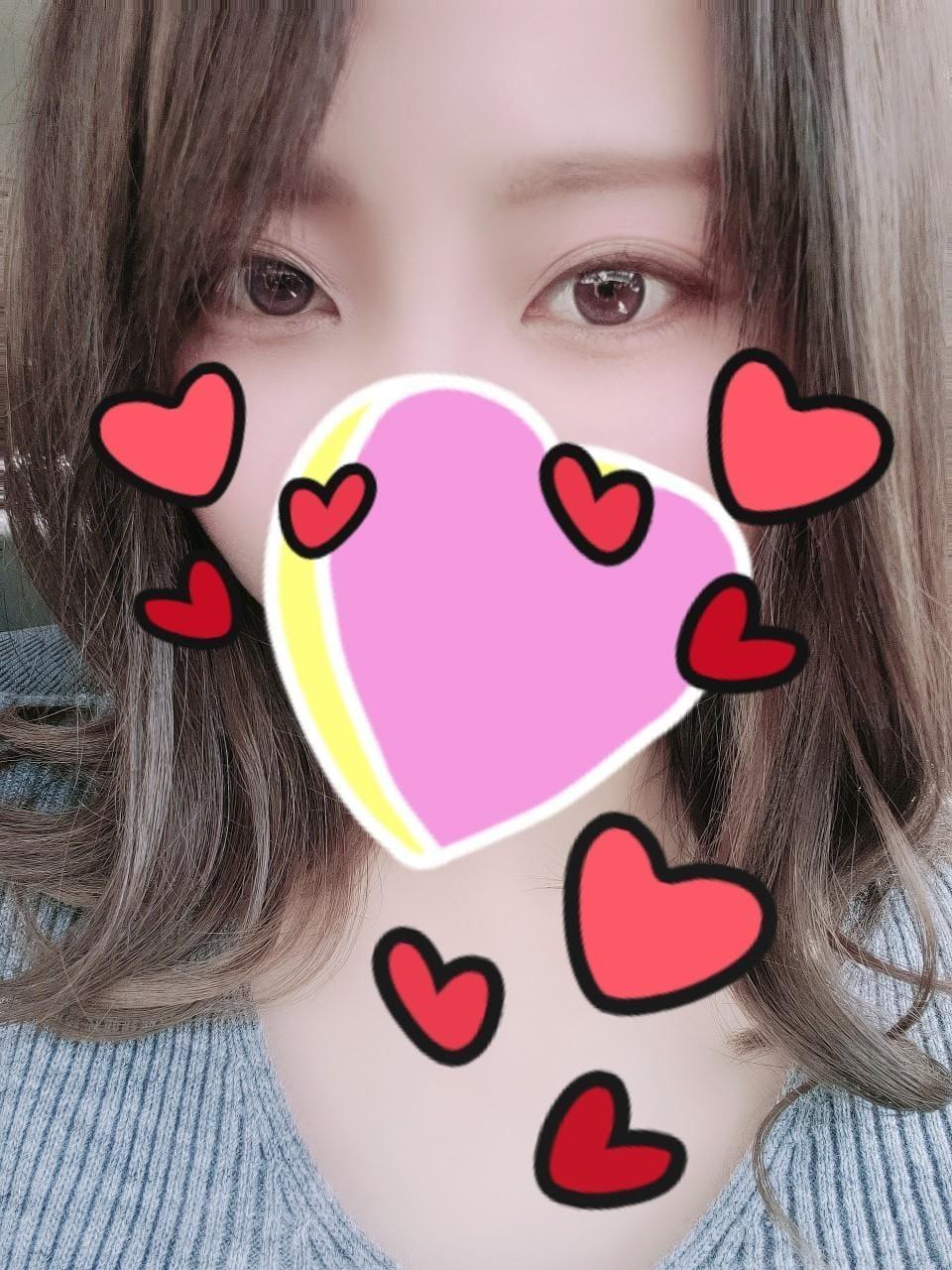 「今日遊んでくれたお兄さまへ♥」04/11(04/11) 20:54 | Ranna(らんな)の写メ・風俗動画