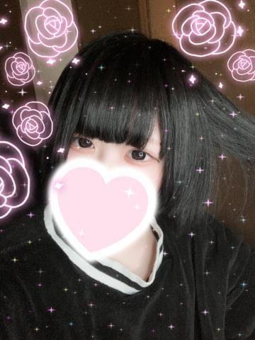 「お礼」04/11(04/11) 22:35   にじのの写メ・風俗動画