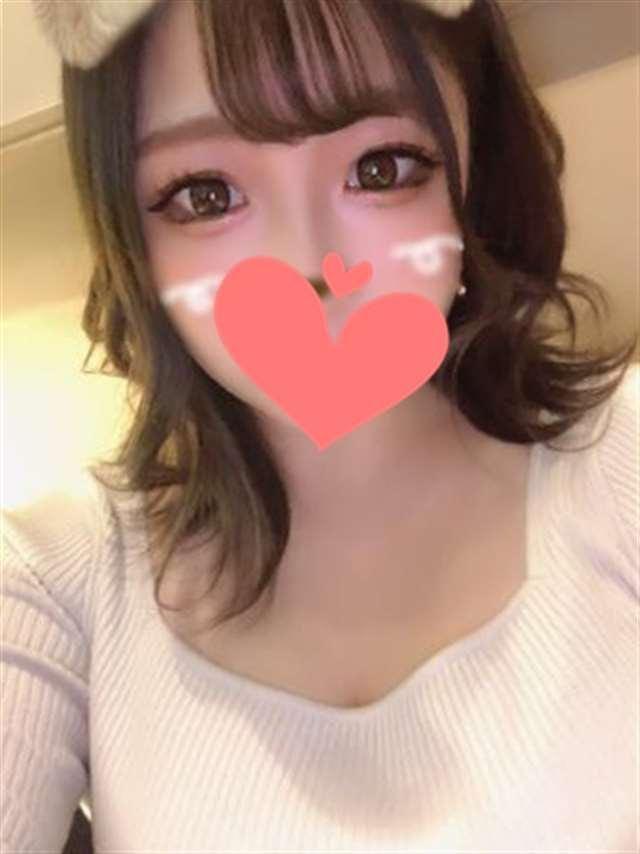 まゆ 福井市内・鯖江風俗の最新写メ日記