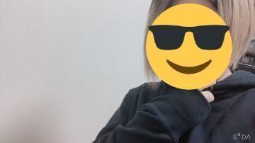 ゆい|岐阜市内・岐南風俗の最新写メ日記