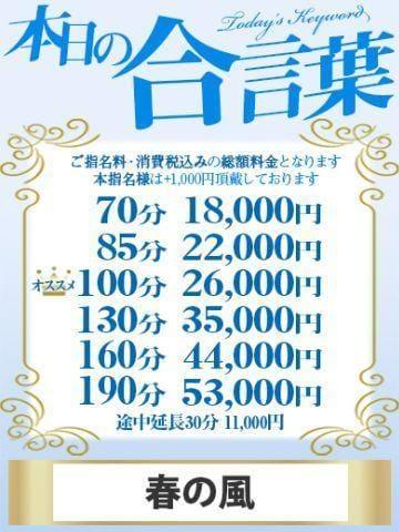 まお|金沢風俗の最新写メ日記