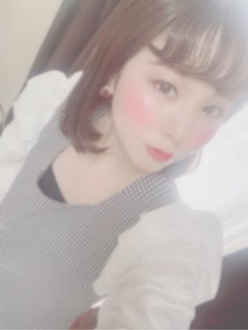 さいか ☆美白系パイパン嬢☆ 小山風俗の最新写メ日記