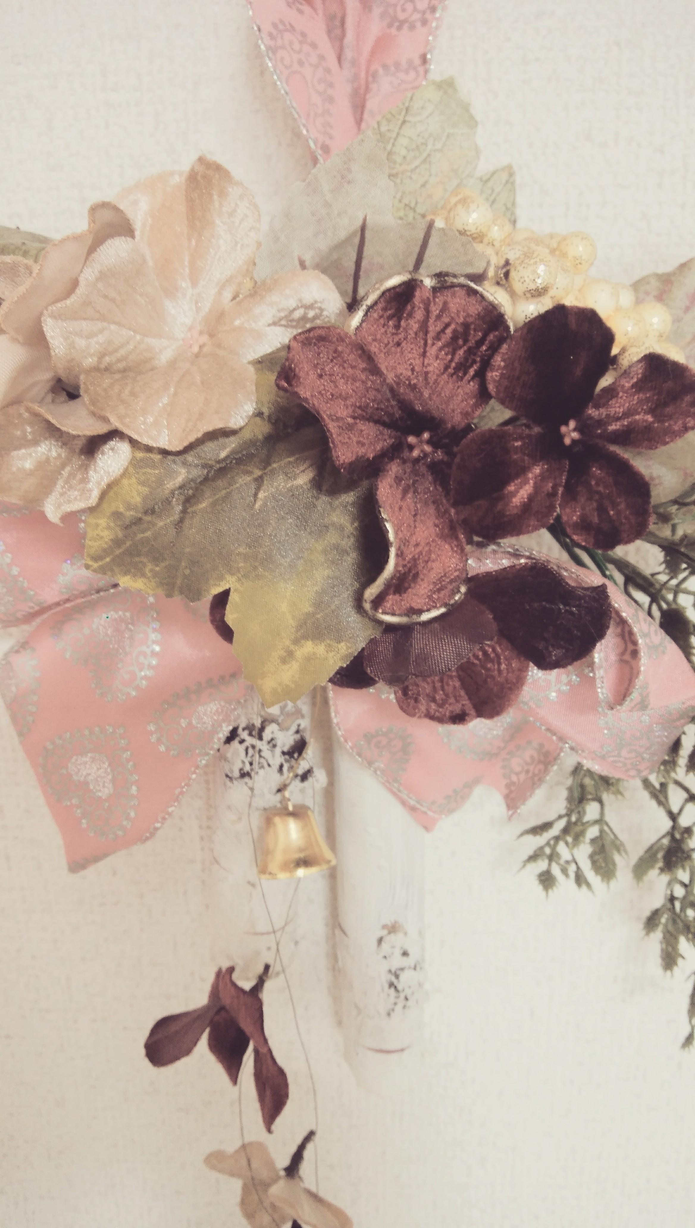 「昨日のお礼」04/12(04/12) 08:57 | さくらさん!!の写メ
