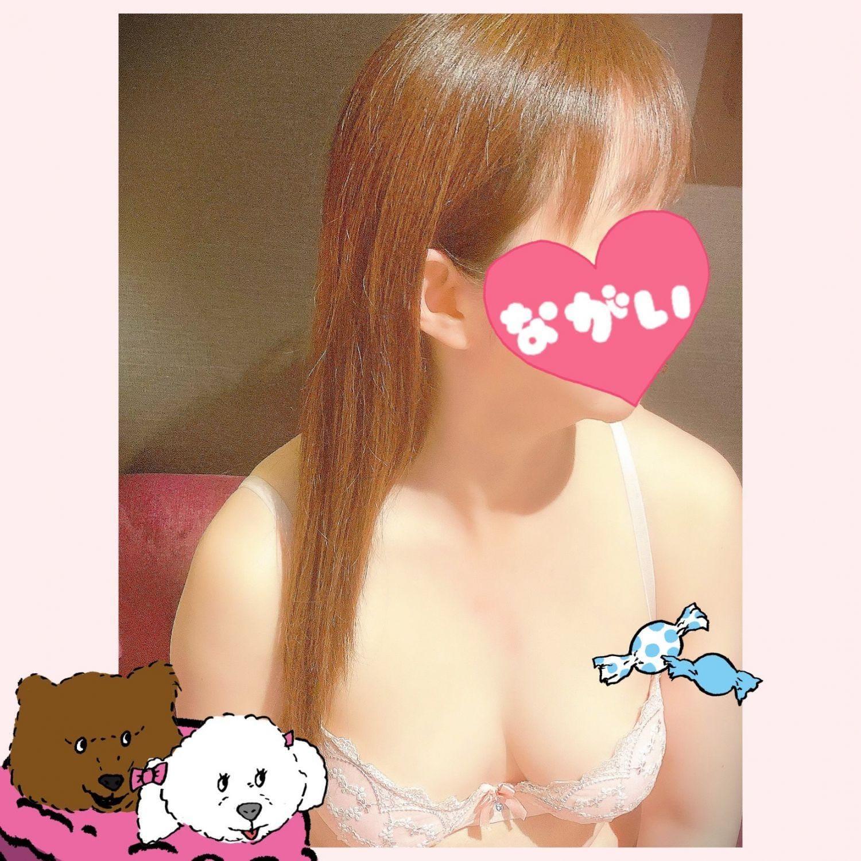 「おはようございます(^-^)今日もよろしくお願いします?」04/12(04/12) 09:18 | 永井ながいの写メ・風俗動画