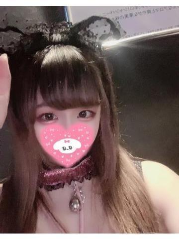 「はやおっき」04/12(04/12) 09:54 | ももな 本物ハーフ美少女の写メ・風俗動画