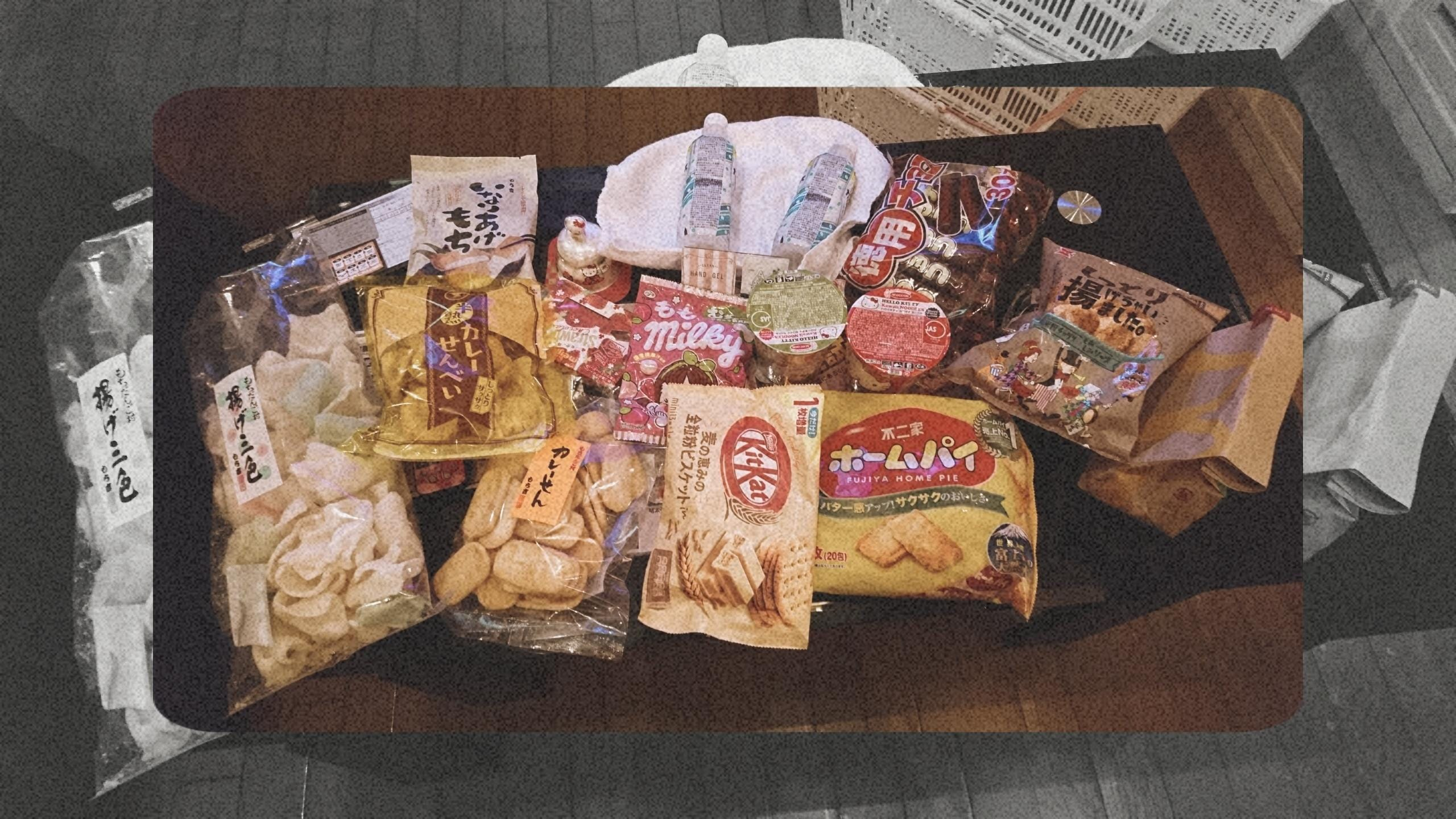 「ありがとう?」04/12(04/12) 11:36 | ちかの写メ・風俗動画