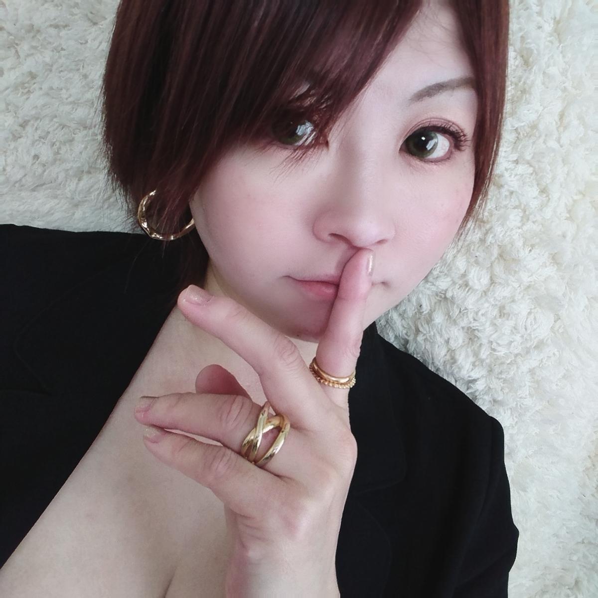 泉先生 宮城県その他風俗の最新写メ日記