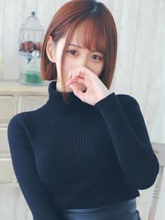 「今週の出勤予定」04/12(04/12) 11:49 | りる アイドル系Gカップの写メ・風俗動画