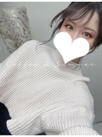 「[お題]from:デメキンさん」04/12(04/12) 12:09 | あおいの写メ・風俗動画