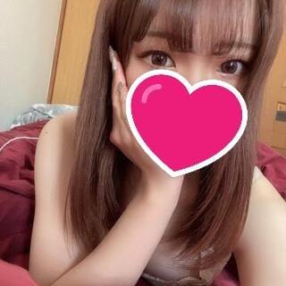 「到着〜」04/12(04/12) 14:40 | かりなの写メ・風俗動画