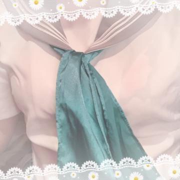 「お礼????? 4/12 ? 【Rさん】」04/12(04/12) 15:28 | かのんの写メ・風俗動画