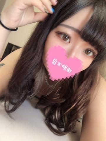 「おはようございます!」04/12(04/12) 15:33 | えりの写メ・風俗動画