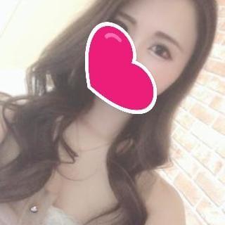 「お礼」04/12(04/12) 16:05   若月りりかの写メ・風俗動画