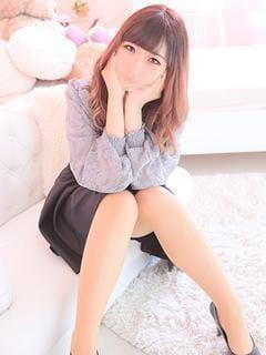 「出勤しました♪」04/12(04/12) 17:10 | えりの写メ・風俗動画