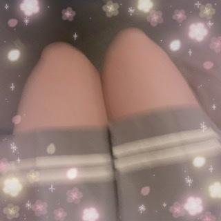 「遊ぼーっ?」04/12(04/12) 17:29 | かのんの写メ・風俗動画
