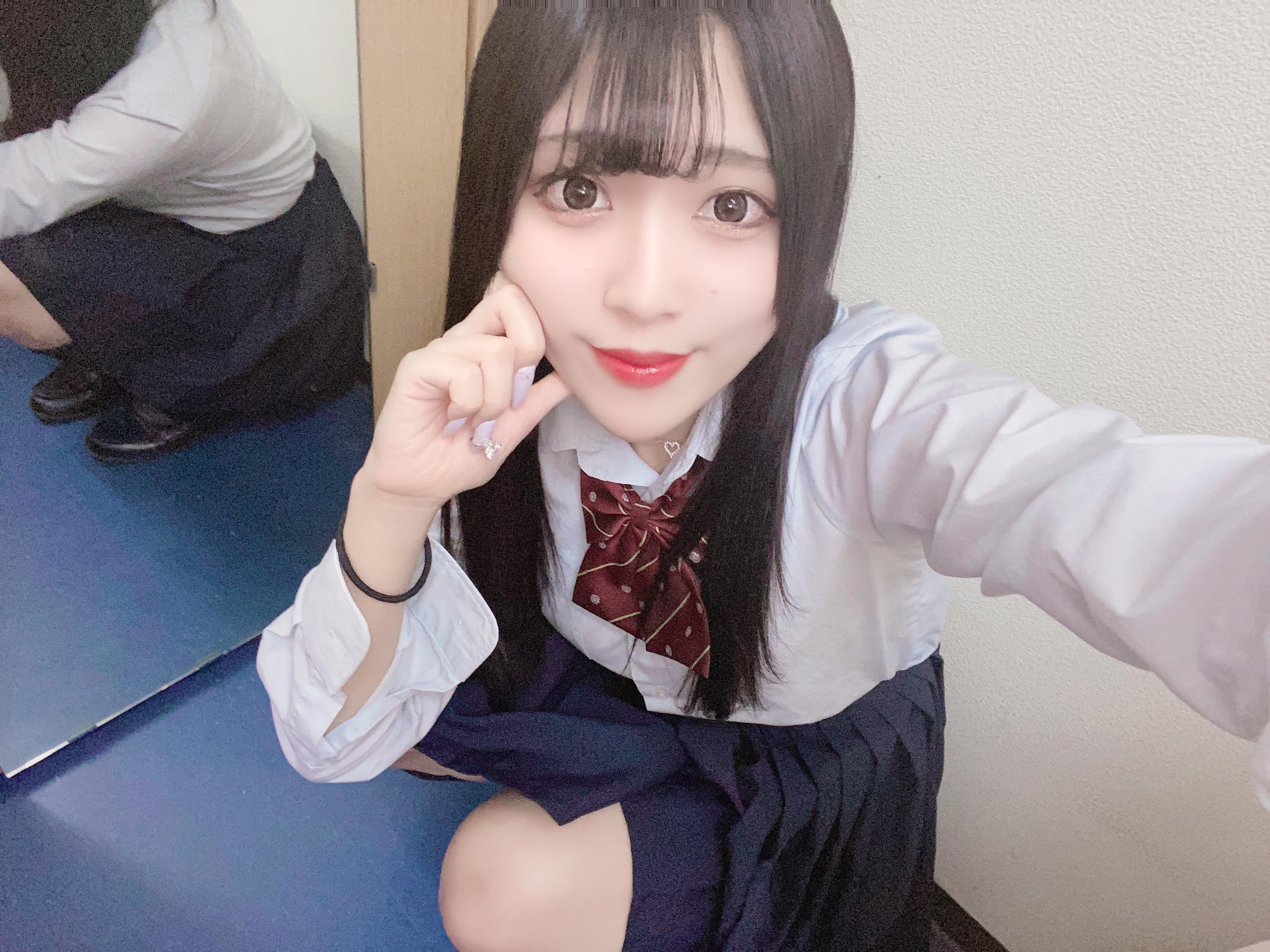 ねね(3/2体験入店)|藤沢・湘南風俗の最新写メ日記