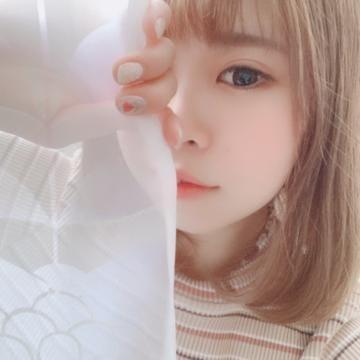 「あめあめ??」04/12(04/12) 18:33 | ぴえん☆天は二物を与えたの写メ・風俗動画