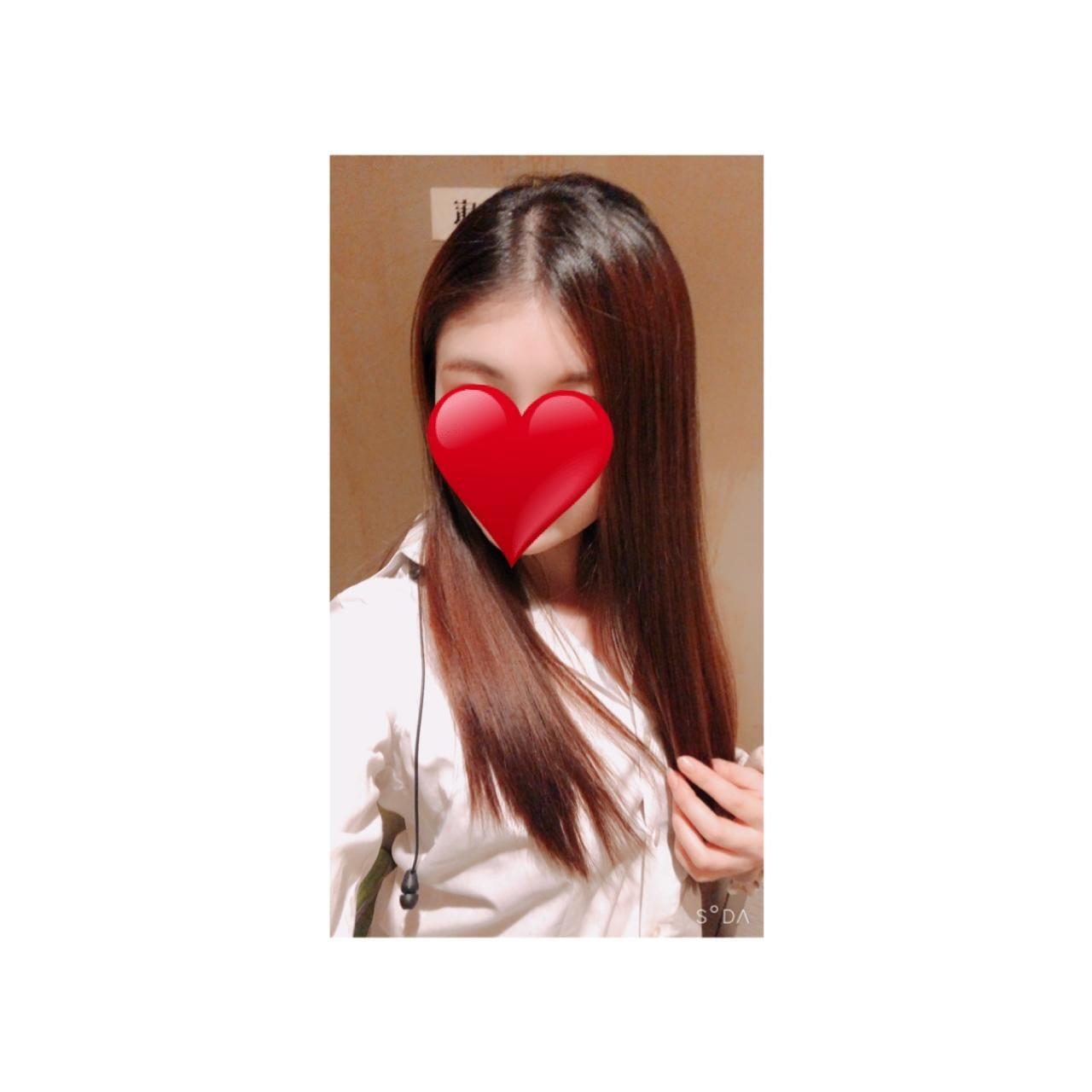 「こんばんは♪」04/12(04/12) 18:33 | Hanabi【ハナビ】の写メ・風俗動画