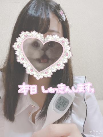 ユリナ 浜松風俗の最新写メ日記