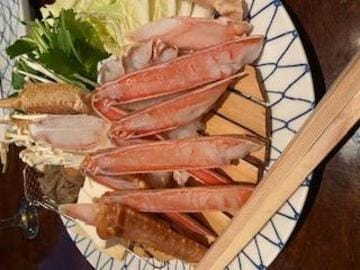 はるな|横浜風俗の最新写メ日記