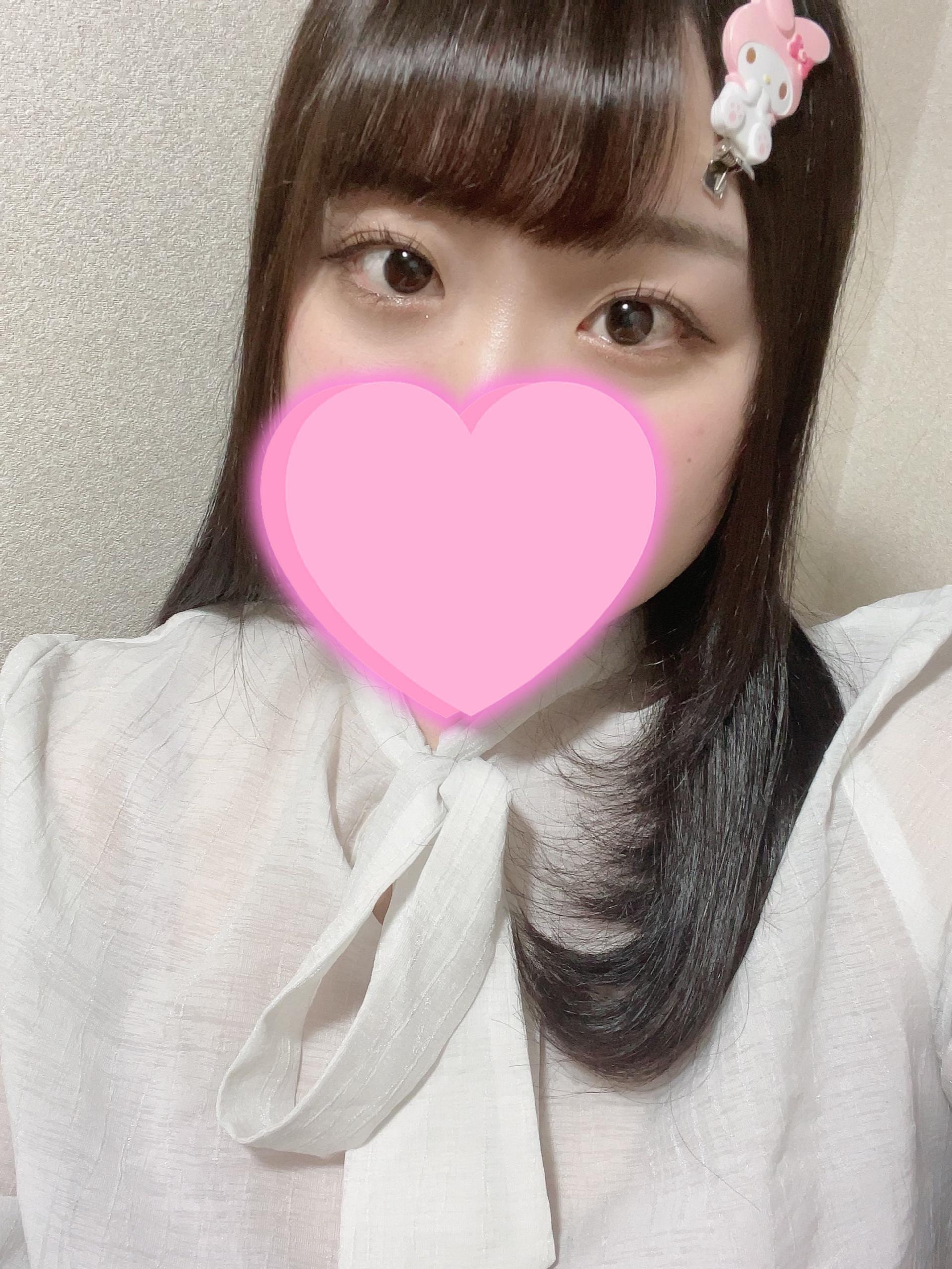 まな@∞悶絶M狂汁だく萌少女 静岡市内風俗の最新写メ日記