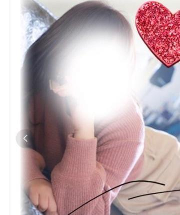 「ありがとうございました」04/12(04/12) 19:06 | 不二子(ふじこ)の写メ・風俗動画