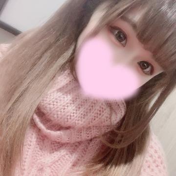 「髪色」04/12(04/12) 19:08 | ももな 本物ハーフ美少女の写メ・風俗動画