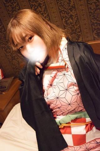 ちよ【イラマ!アナル舐め!】|姫路風俗の最新写メ日記