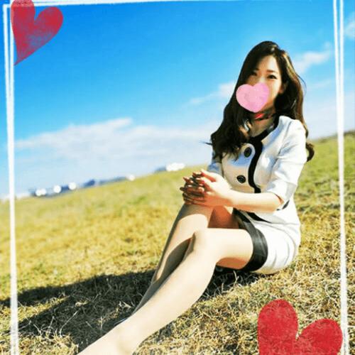 「今更ながら」04/12(04/12) 19:59   ユウキの写メ・風俗動画