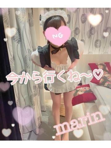 「今向かってます♡」04/12(04/12) 21:12 | 水城 まりん◇Hカップ看板ナースの写メ・風俗動画
