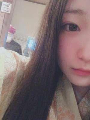 「おはようございます!」04/13(04/13) 06:01 | めばえの写メ・風俗動画