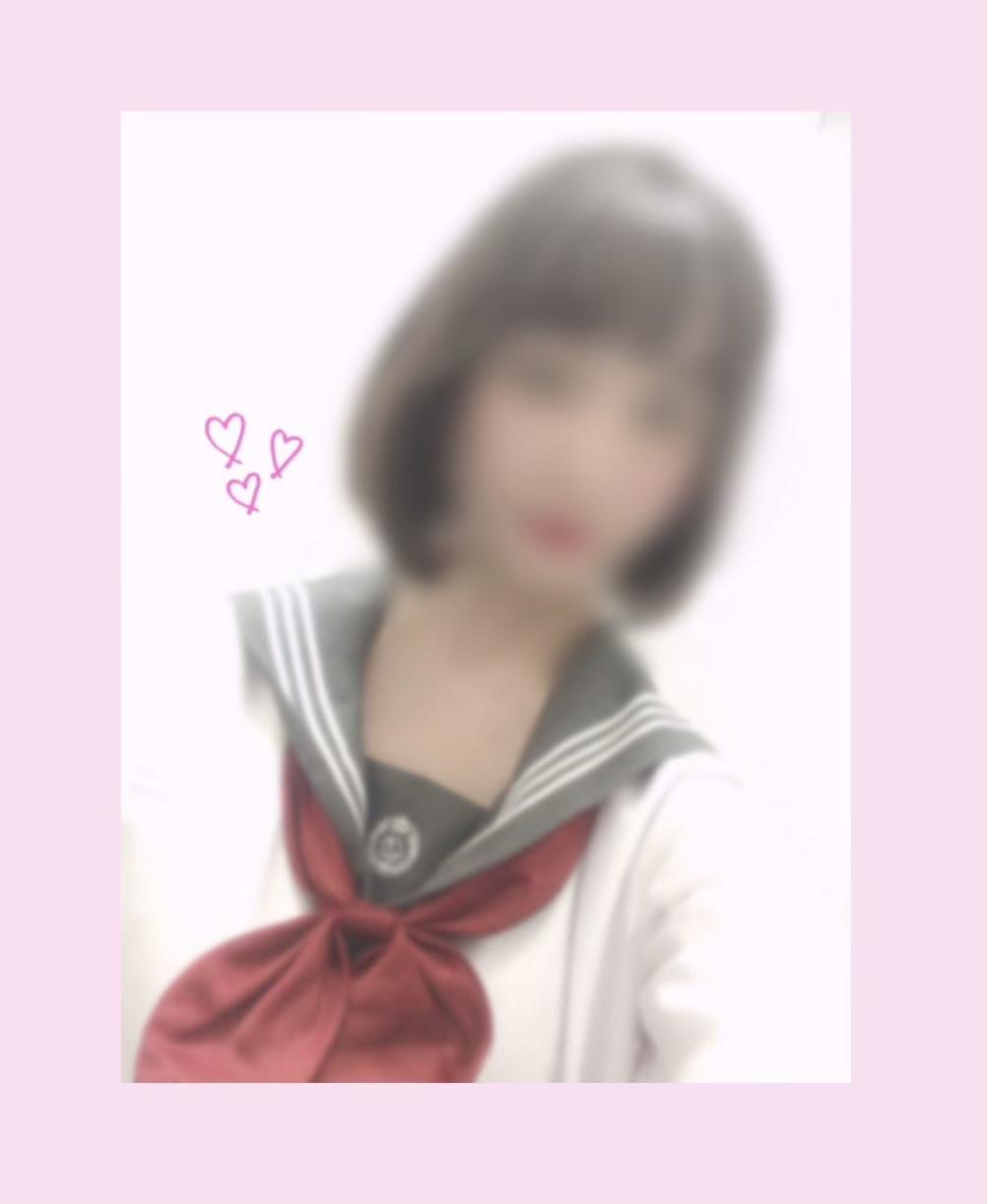 「今日のご予定は」04/13(04/13) 07:18   No.27 野本の写メ・風俗動画