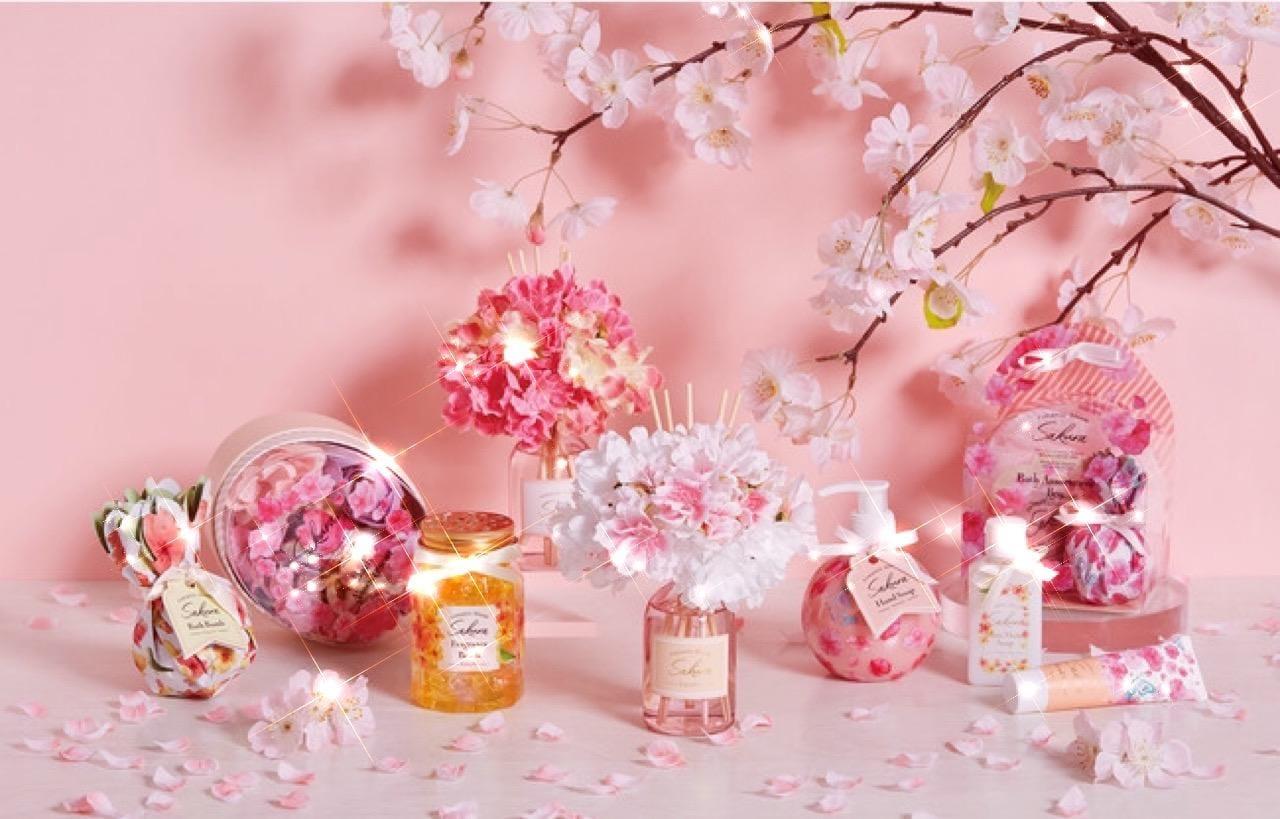 「家でお花見気分」04/13(04/13) 11:04 | みいなの写メ・風俗動画