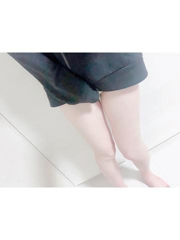 「しゅっきん」04/13(04/13) 12:34 | メアリの写メ・風俗動画